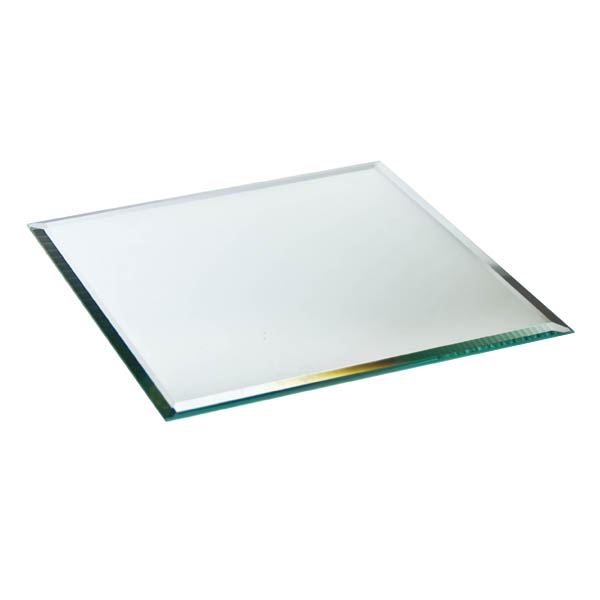 Mirror Plates Silver Square  sc 1 st  Visions KC & Visions KC Event Services | Mirror Plates Silver Square